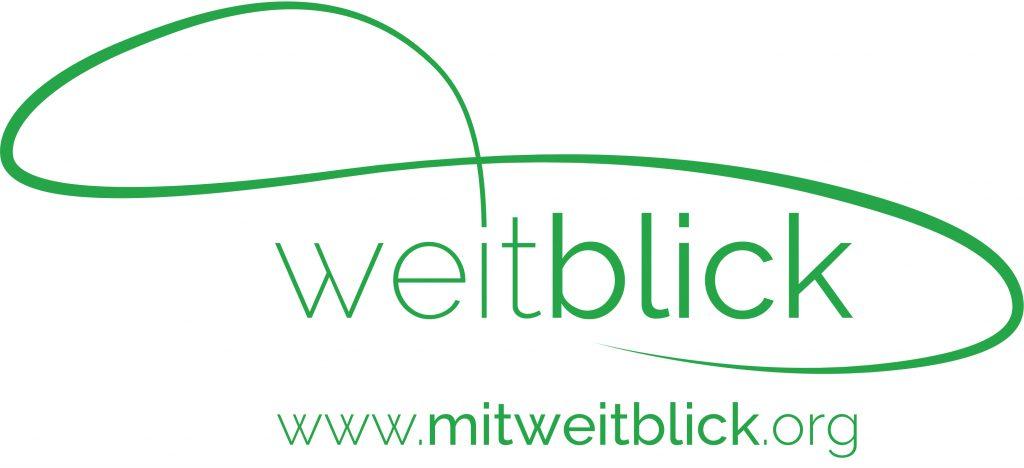 Logo Final - mit URL