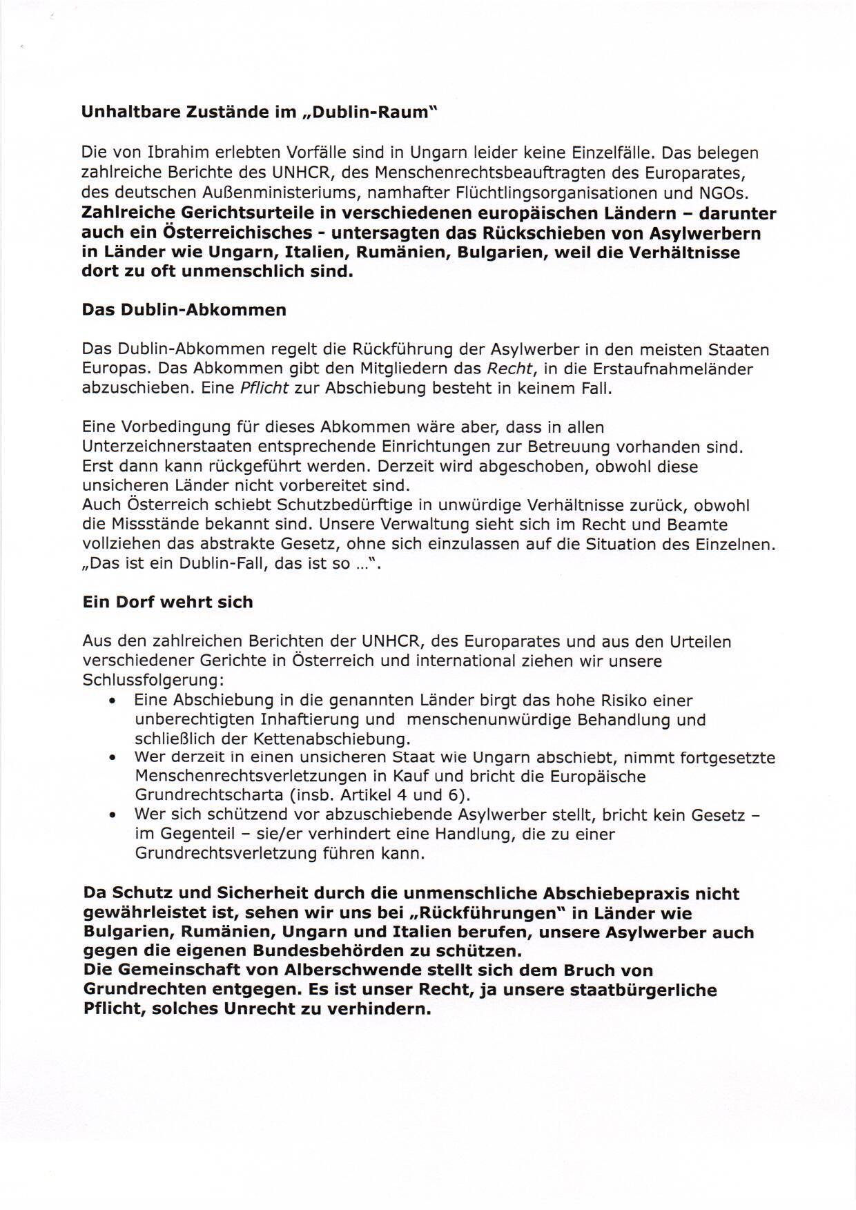 Charmant Hypotheken Abkommen Ideen - Bilder für das Lebenslauf ...
