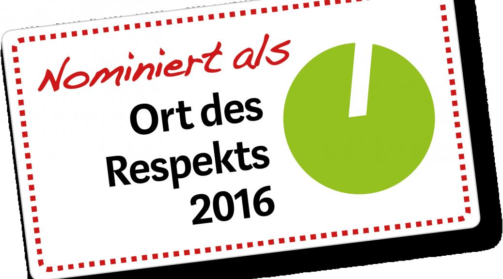 nominierung_odr_2016_logo