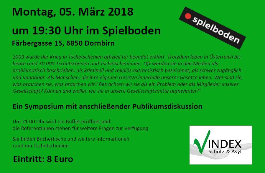 informationen rund um zwei euro